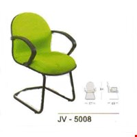 Jual Kursi Kantor Tamu Baby-ku JV 5008