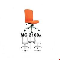Jual Kursi Kantor Staff Chairman MC 2109 A