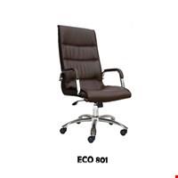 Jual Kursi Kantor Direktur Carrera Eco 801 TC