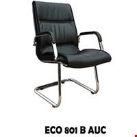 Jual Kursi Kantor Tamu Carrera ECO 801 B AUC