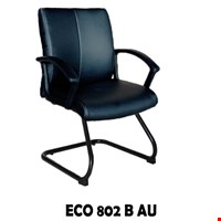 Jual Kursi Kantor Tamu Carrera ECO 802 B AU