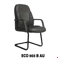 Jual Kursi Kantor Tamu Carrera ECO 803 B AU