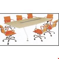 Jual Meja Kantor Meeting Indachi DMTG 116 AO