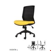 Jual kursi kantor staff SAVELLO VIENTA L