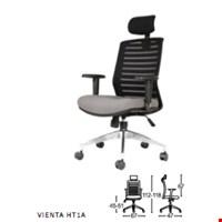 Jual kursi kantor direktur SAVELLO VIENTA HT1A