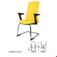 Jual Kursi kantor Tamu Savello Viores VTZA