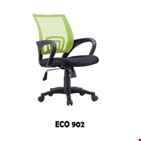 Jual Kursi Kantor Staff Carrera ECO 902