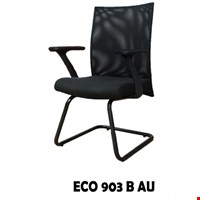 Jual Kursi Kantor Tamu Carrera ECO 903 B AU
