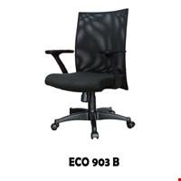 Jual Kursi Kantor Staff Carrera ECO 903 B