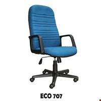 Jual Kursi Kantor Direktur Carrera ECO 707