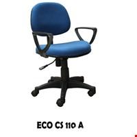 Jual Kursi Kantor Staff Carrera ECO 110 A
