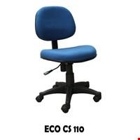 Jual Kursi Kantor Staff Carrera ECO CS 110