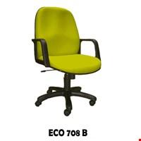 Jual Kursi Kantor Staff Carrera ECO 708 B
