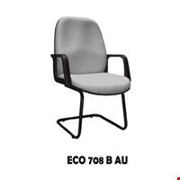 Jual Kursi Kantor Tamu Carrera ECO 708 B AU