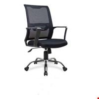Jual Kursi Kantor Staff AOF ENIX 2759 CH