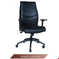 Jual Kursi Kantor Direktur Bovia Maryland II N