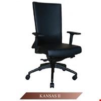 Jual Kursi Kantor Direktur Bovia Kansas II