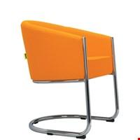 Jual Sofa Kantor DONATI DIDO 1 seater
