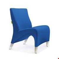 Jual Sofa Kantor DONATI Liff 1 seater