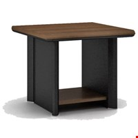 Jual Coffee Table Highpoint Classe CFC16450