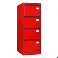 Jual Filing Cabinet Besi Brother BX 104 M