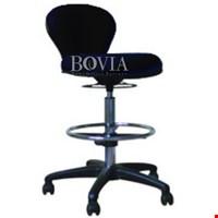 Jual Kursi Bar Bovia BS 01