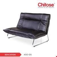 Jual Sofa Kantor Chitose ASO DS
