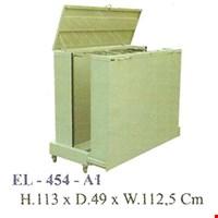 Jual Plan file ELITE EL 454 A1