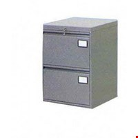 Jual Filing Cabinet Brother BS 102