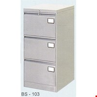 Jual Filing Cabinet Brother BS 103