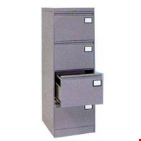 Jual Filing Cabinet Brother BS 104
