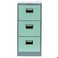Jual Filing cabinet Lion L 43