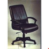 Jual Kursi Kantor Staff Fantoni GL2200