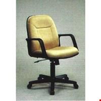 Jual Kursi Kantor Staff Fantoni GL2900