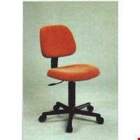 Jual Kursi Kantor Staff Fantoni GL3300