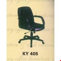 Jual Kursi Kantor Staff Kony KY 405
