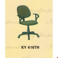 Jual Kursi Kantor Staff Kony KY 416 TH