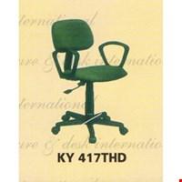 Jual Kursi Kantor Staff Kony KY 417 THD