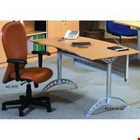 Jual Meja Kantor Staff utama Aditech PS 06