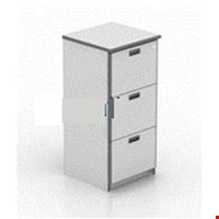 Jual Filing cabinet Modera FC 683