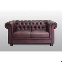 Jual Sofa LADIO Emma 2.1.1 Seater