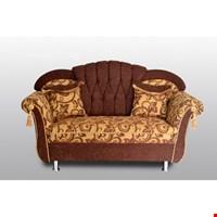 Jual Sofa LADIO Sophia 2.1.1 Seater