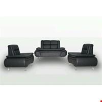 Jual Sofa LADIO Morgan 2.1.1 Seater