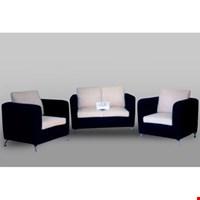 Jual Sofa minimalis LADIO Julia 2.1.1 Seater