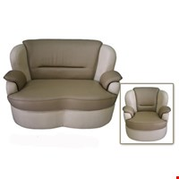 Jual Sofa LADIO Eva 2.1.1 Seater