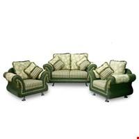 Jual Sofa LADIO Maya 2.1.1 Seater