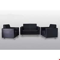 Jual Sofa minimalis LADIO Ruby 2.1.1 Seater