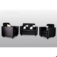 Jual Sofa minimalis LADIO Kayla 2.1.1 Seater