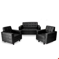 Jual Sofa minimalis LADIO Emily 2.1.1 Seater