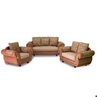 Jual Sofa LADIO Alex 3.2.1 Seater